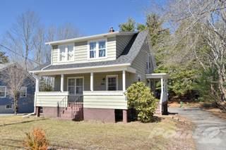 Residential Property for sale in 160 High Street, Bridgewater, Nova Scotia, B4V 1W3