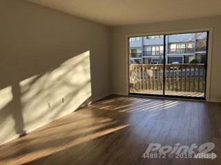 Condo for sale in 7450 Rupert Street 207, Port Hardy, British Columbia