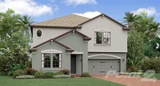 Single Family for sale in 16304 Hyde Manor Dr., Tampa, FL, 33647