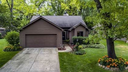 Residential Property for sale in 9757 Old Port Cove, Bristol, IN, 46507