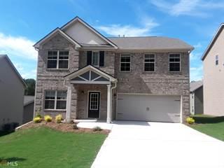 Single Family for sale in 550 Dutchview Dr, Atlanta, GA, 30349