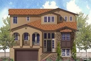Single Family for sale in 1414 Cottlestone Court, San Jose, CA, 95121