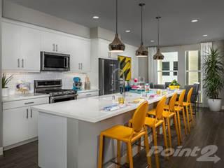 Multi-family Home for sale in 699 W. 17th Street, Costa Mesa, CA, 92627