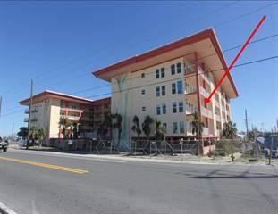 Condo for sale in 800 HWY  98, Mexico Beach, FL, 32456