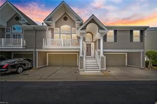 Single Family for sale in 3932 Sutter Street, Virginia Beach, VA, 23462