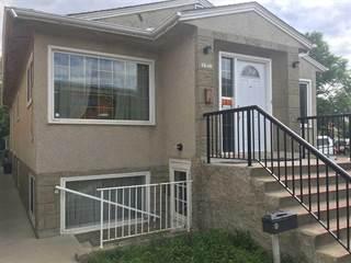 Multi-family Home for sale in 9547 103a AV NE, Edmonton, Alberta, T5H0H5