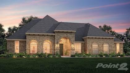 Singlefamily for sale in 905 Bluebonnet Drive, Keller, TX, 76248