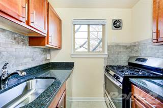 Apartment for rent in Cambridge Square, Bethesda, MD, 20814