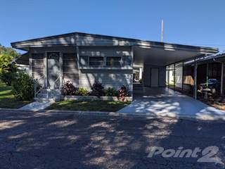 Residential Property for sale in 2419 Gulf to Bay Blvd, Clearwater, FL, 33765