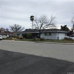 Single Family for sale in 608 Loretto Drive, Roseville, CA, 95661