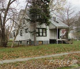 Residential Property for sale in 983 E Grixdale, Detroit, MI, 48203