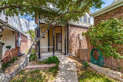 Residential Property for sale in 3161 Royal Lane, Dallas, TX, 75229