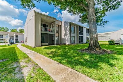 Residential Property for sale in 2625 STATE ROAD 590 1622, Clearwater, FL, 33759