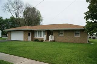 Single Family for sale in 435 N Oak, Williamsfield, IL, 61489
