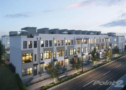 Multifamily for sale in 543 Stokeswood Avenue, Atlanta, GA, 30316
