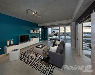 Residential Property for sale in Atlantis, San Juan, PR, 00906