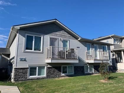 Residential Property for sale in 4406 Lake Drive 3, Coalhurst, Alberta, T0L 0V0