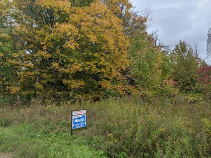Lots And Land for sale in Johnnycake Rd, Danube, NY, 13407