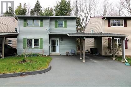Single Family for sale in 34 Brook Street, Bedford, Nova Scotia, B4A2Z4