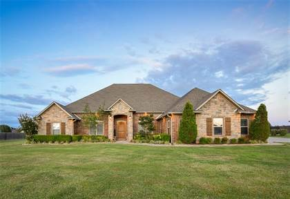 Residential Property for sale in 108809  S 4767  RD, Roland, OK, 74954