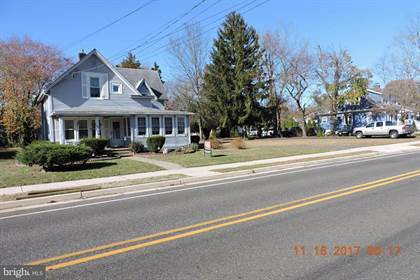 Residential for sale in 34 S VALLEY AVE S, Vineland, NJ, 08360