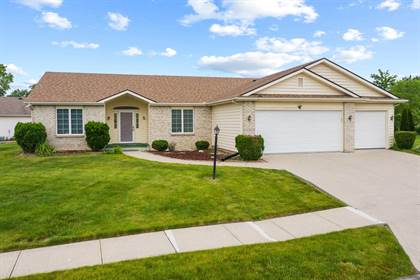 Residential Property for sale in 11203 Glenbarr Drive, Fort Wayne, IN, 46818