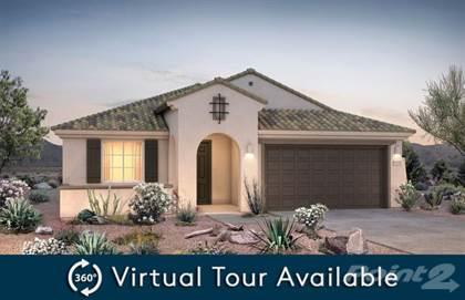 Singlefamily for sale in 19686 W SAN MIGUEL AVE, Litchfield Park, AZ, 85340