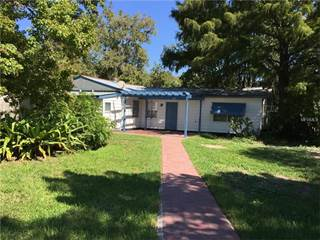 Multi-family Home for sale in 7268 COVENTRY COURT, Weeki Wachee Gardens, FL, 34607
