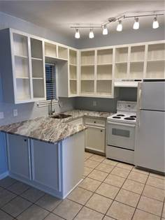 Residential Property for sale in 4401 Speedway  #109, Austin, TX, 78751