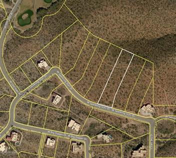 Lots And Land for sale in 3214 W Sparkling Starr Drive 40, Tucson, AZ, 85745