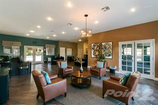 Lovely Apartment For Rent In Emerald Springs   A   Springs, Las Vegas, NV,