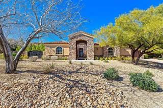 Single Family for sale in 17 VINTAGE RIDGE Drive, Las Vegas, NV, 89141