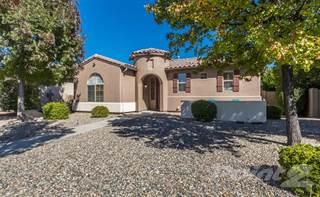 Single Family for sale in 1831 N Swayback , Prescott Valley, AZ, 86314