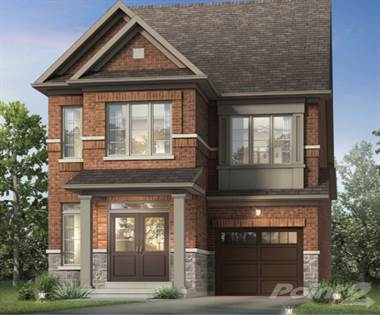 Residential Property for sale in Cobriza cres, Brampton, Ontario, L7A 5A6