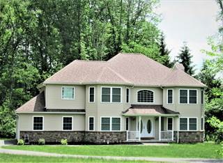 Single Family for sale in 125 Dairy Hill Court, East Stroudsburg, PA, 18301