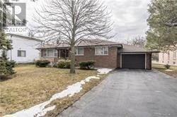 Single Family for sale in 1530 INDIAN GRVE W, Mississauga, Ontario, L5H2S6