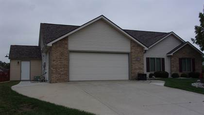 Residential for sale in 9217 Norwich Court, Fort Wayne, IN, 46825
