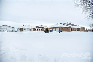 Residential Property for sale in 1141 Two Mile Road Winnipeg, MB, Winnipeg, Manitoba, R2N 4E7