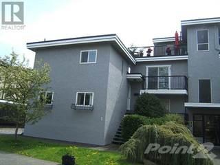 Condo for sale in 0St. Lawrence St, Victoria, British Columbia