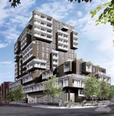 Residential Property for sale in Vanauley Street SQ2 at Alexandra Park, Toronto, Ontario