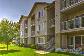 Apartment for rent in Falls Creek Apartments - 2X2, ID, 83815