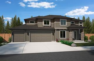 Single Family for sale in 7318 147th Ave E, Sumner, WA, 98390
