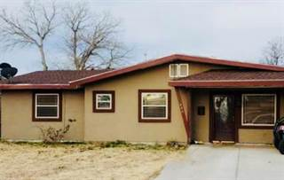 Single Family for sale in 446 N Ave B, Kermit, TX, 79745