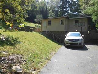 Single Family for sale in 677 Bunner Ridge Road, Fairmont, WV, 26554