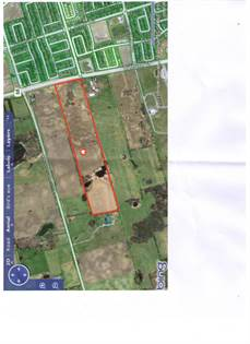 Farm And Agriculture for sale in GOT BACK on the MARKET!!! 12134 Bathurst Street, Richmond Hill, Vaughan, Ontario