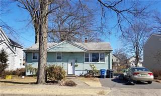Single Family for sale in 48 Martin Street, Metuchen, NJ, 08840