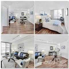 Condo for sale in No address available, Toronto, Ontario, M2N6X9
