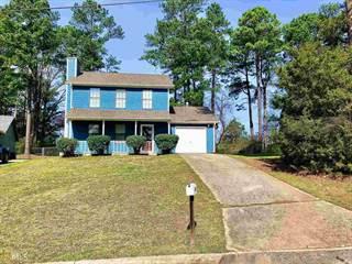 Single Family for rent in 5305 Brentwood Dr, Atlanta, GA, 30349