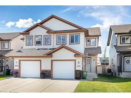 Single Family for sale in 15132 33 ST NW, Edmonton, Alberta, T5Y0J7