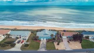 Single Family for sale in 2585 N Ocean Shore Blvd, Flagler Beach, FL, 32136